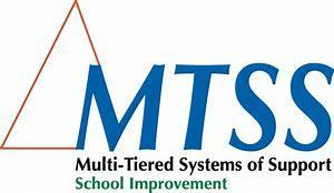 MTSS SUCCESS