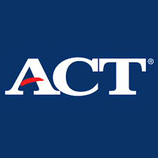 FEBRUARY FREE ACT