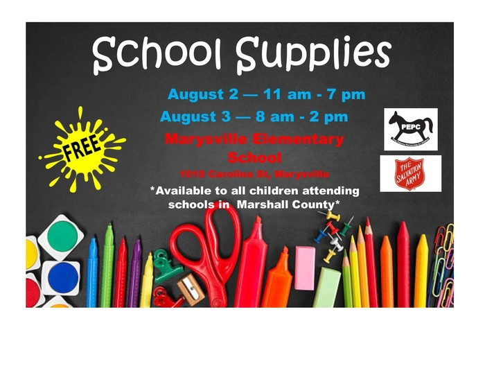 Large_school_supplies_2018