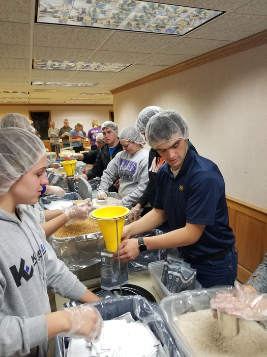 Large_packing_meals