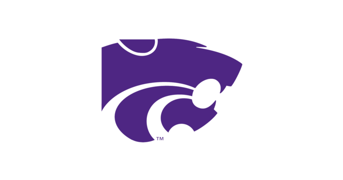 Large_kansas-state-wildcats